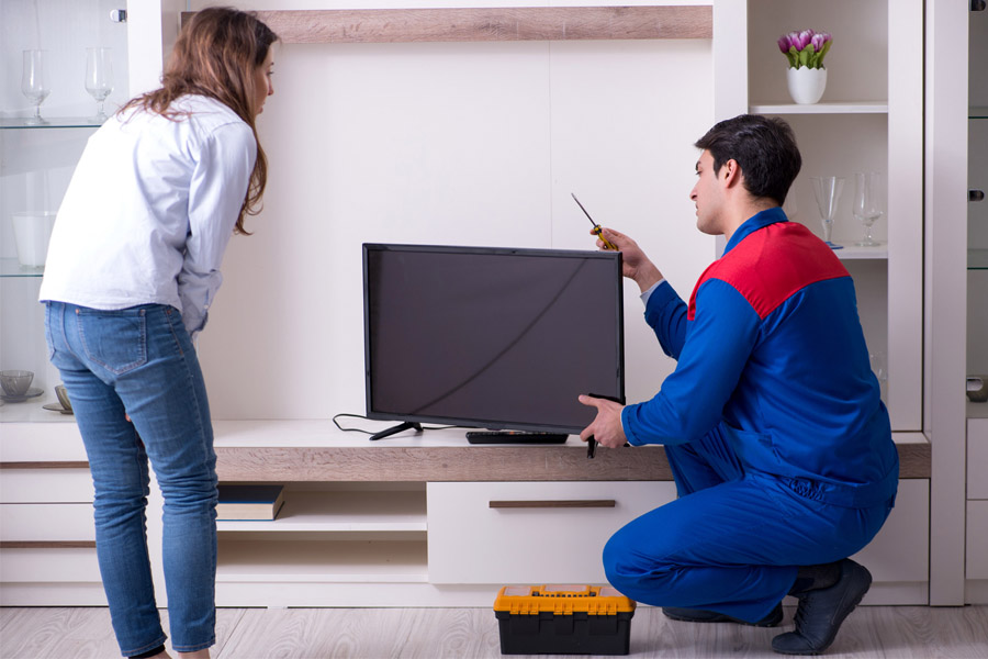 Những cách xử lý mà bạn có thể thử tại nhà